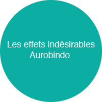 Effets indesirables_Ab1